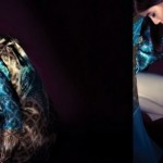 Beautiful Silk Collection 2012-13 for Women By Sana Safinaz (7)