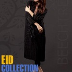 Beech Tree Eid ul Adha formal waer dress Collection 2012-2013 for Girls and women