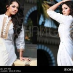 Change Latest Eid-ul-Azha Dresses 2012 For Women 002