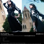 Change Latest Eid-ul-Azha Dresses 2012 For Women 003