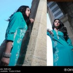 Change Latest Eid-ul-Azha Dresses 2012 For Women 004