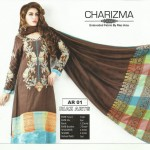 Charizma Formal Wear Dresses 2012 001