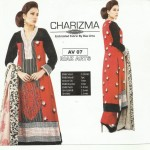 Charizma Formal Wear Dresses 2012 0011