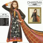 Charizma Formal Wear Dresses 2012 002