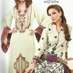 Charizma Formal Wear Dresses 2012 003