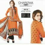 Charizma Formal Wear Dresses 2012 004
