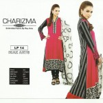 Charizma Formal Wear Dresses 2012 005