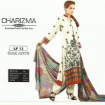 Charizma Formal Wear Dresses 2012 006