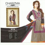 Charizma Formal Wear Dresses 2012 007