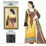 Charizma Formal Wear Dresses 2012 008