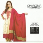 Charizma Formal Wear Dresses 2012