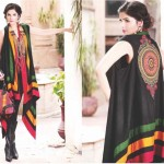 Chinyere Latest Fall Winter Complete 2012-13 Catalog For Women 0012