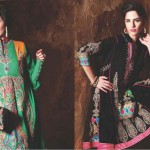 Chinyere Latest Fall Winter Complete 2012-13 Catalog For Women 004