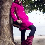 CrossRoads Winter Collection 2013-12 women Sweaters Coats Jeans & Shoes