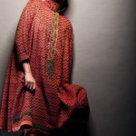 Cynosure Latest Women Wear Outfits 2012 001