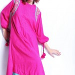 Cynosure Latest Women Wear Outfits 2012 002