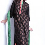 Cynosure Latest Women Wear Outfits 2012 004