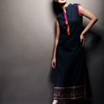 Cynosure Latest Women Wear Outfits 2012 006