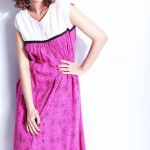 Cynosure Latest Women Wear Outfits 2012 008