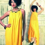 Daaman Western Wear Collection 2012 0012