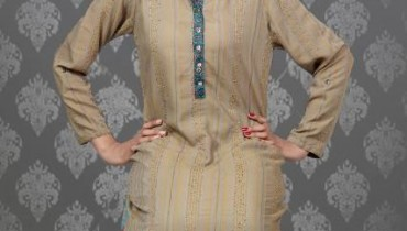 Damak New Fall Winter 2012-13 Party Wear Outfits For Women 001