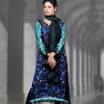Damak New Fall Winter 2012-13 Party Wear Outfits For Women 002