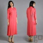 Ego New Winter Arrivals 2012-13 Outfits For Women 001