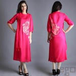 Ego New Winter Arrivals 2012-13 Outfits For Women 003