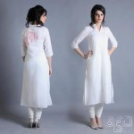 Ego New Winter Arrivals 2012-13 Outfits For Women 007