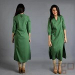 Ego New Winter Arrivals 2012-13 Outfits For Women 008