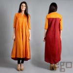 Ego New Winter Arrivals 2012-13 Outfits For Women 009