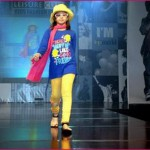Eid-ul-Azha Collection 2012 For Kids By Leisure Club 002