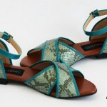 Eid ul Azha Winter footwearCollection 2012-2013 for women by Purple Patch (4)