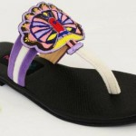 Eid ul Azha shoes Collection 2012-2013 for women by Purple Patch (5)