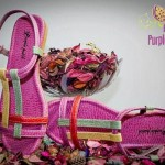 Eid ul Azha shoes Collection 2012-2013 for women by Purple Patch (7)