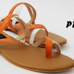 Eid ul Azha shoes Collection 2012-2013 for women by Purple Patch (9)