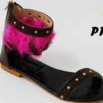Eid ul Azha winter shoes Collection 2012-2013 for women by Purple Patch (8)