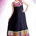 Ethnic by Farhat Khan Magnifique Collection 2012 005