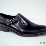 Exist Exclusive Leather Shoe-Footwear Eid Collection 2012 For Men