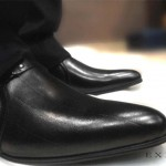 Exist Exclusive Leather Shoe-Footwear Eid Collection 2012 For Men (2)