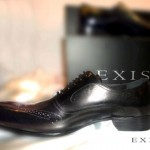 Exist Exclusive Leather Shoe-Footwear Eid Collection 2012 For Men (3)