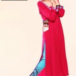 Fall Winter Collection 2012 by Zahra Ahmad 003