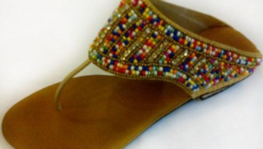 Fashionholic New Ladies Footwear 2012-13 Collection 001
