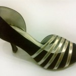Fashionholic New Ladies Footwear 2012-13 Collection 006