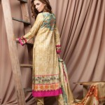 Firdous Colorful Cambric Winter eid dress Collection 2012-2013 For Women (2)