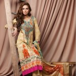 Firdous Colorful Cambric Winter eid dress Collection 2012-2013 For Women (4)