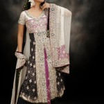 Gorgeous Sunita Marshals Bridal 2012 006