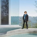 Hugo Boss Exclusive Winter Fall Collection 2012-13 For Kids 003