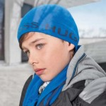 Hugo Boss Exclusive Winter Fall Collection 2012-13 For Kids 005