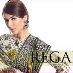 Ittehad Latest Retro Collection 2012 For Women 0021